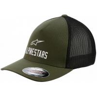 [Šiltovka Alpinestars TRANSFER HAT 1018-81012 690]
