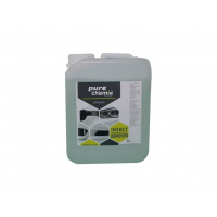 [Puer Chemie Insect Remover 5L (Usuwanie owadów)]