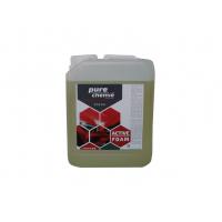 [Pure Chemie Active Foam 5L (Aktywna piana)]