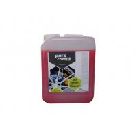 [Pure Chemie All Wheel Cleaner 5L (Mycie felg)]