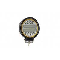 [Pracovná lampa 42LED COMBO (2 funkcie) - AWL14]