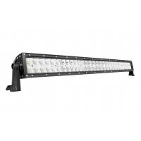 [LED rampa, prídavné svetlo 60LED COMBO- WL25]