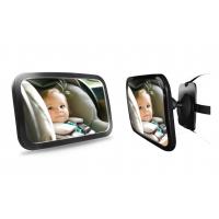 [Detské zrkadlo do auta 29x19cm]
