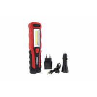 [Svietidlo-baterka / Kontrolná lampa so vstavanou batériou WT02]