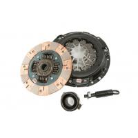 [Sprzęgło CC HONDA Civic 1.5 Turbo Stage2 z kołem zamachowym 9,8 kg]