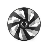 """[Hubcap Vector RC SILVER & ČIERNY 15 """"]"""