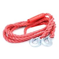 [Elastické ťažné lano DMC 2 500 - 3 500 kg]