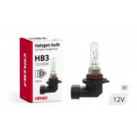 [Halogénová žiarovka HB3 9005 12V 65W]