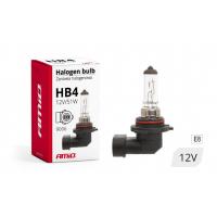 [Halogénová žiarovka HB4 9006 12V 55W]
