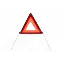 [Výstražný trojuholník AMiO WT-01 E-MARK]