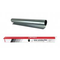 [Autofólia Dark Silver 0,75x3m (15%)]
