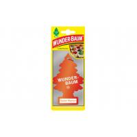[Osviežovač vzduchu Wunder Baum - Spice Market]