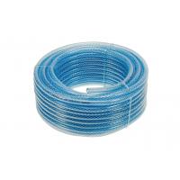 [Trojvrstvová benzínová a olejová hadica vystužená priemer fi 12 mm /1 m (v kotúči 25 m)]