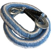 [Elastické ťažné lano 1450 - 2500 kg]