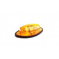 [Obrysové oranžové svetlo 2x0,75 mm2]