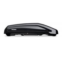 [Strešný Box Yakima EasyTrip 550 Black]