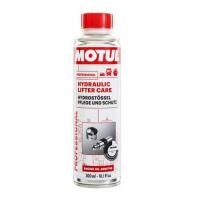 [Aditívum MOTUL HYDRAULIC LIFTER CARE 300 ml (108120)]