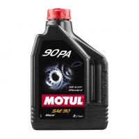 [Prevodový olej MOTUL 90 PA 2L (100122)]