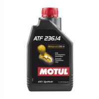 [Prevodový olej MOTUL ATF 236.14 1L (105773)]