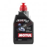 [Prevodový olej MOTUL DEXRON IID 1L (105775)]