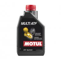[Prevodový olej MOTUL MULTI ATF 1L (105784)]