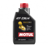 [Prevodový olej MOTUL ATF 236.15 1L (106954)]