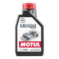 [Motorový olej MOTUL 0W-16 HYBRID 1L (107153)]