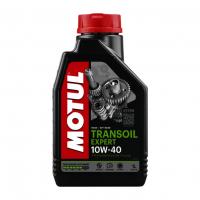[Olej MOTUL 10W-40 TRANSOIL EXPERT 1L (105895)]