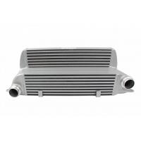 [Intercooler TurboWorks BMW E60 535I 525D 530D 635D 140/230mm]