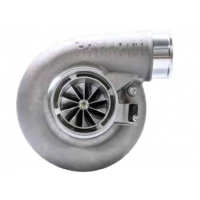 [Turbosprężarka Garrett G30-660 (880697-5002S )]