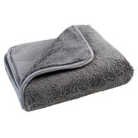 [Daniel Washington Ręcznik Extra Fluffy Dryer 40x40cm (Ręcznik do osuszania)]