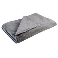 [Daniel Washington Ręcznik Extra Fluffy Dryer XXL 60x90cm (Ręcznik do osuszania)]