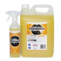[Xpert Powerwash Wax 500ml (Wosk na mokro)]