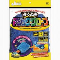[Prostaff Microfiber Glove for Car (Rękawica do mycia)]