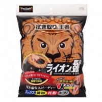 """[Prostaff Microfiber Mop Wiping Glove """"Lion's Mane"""" (Rękawica do mycia)]"""