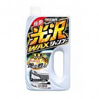 """[Prostaff Wax Shampoo """"Koutaku"""" White (Szampon z woskiem)]"""