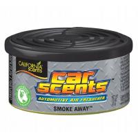 [California Scents SMOKE AWAY (Odświeżacz)]