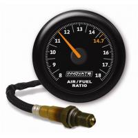 [ZEGAR Innovate 52mm Air/Fuel Ratio MTX-AL]