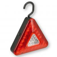 [Výstražný trojuholník 39 LED]