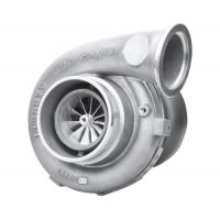 [Gorąca strona turbiny AR 1.44 Garrett GTX4202R]