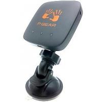 [P-Gear P610 20Hz GPS Performance Box]