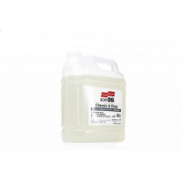 [Soft99 Classic&Clear Shampoo 5L (Szampon)]