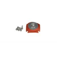 [Aeromotive Zestaw naprawczy regulatora (dla 13138/13139/13140)]