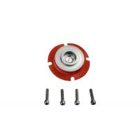 [Aeromotive Zestaw naprawczy regulatora EFI (dla 13102/13103/13152/13153)]
