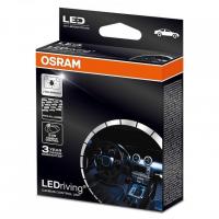 [OSRAM canbus riadiaca jednotka LEDCBCTRL102 LEDriving ( 21W )]