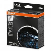 [OSRAM canbus riadiaca jednotka LEDCBCTRL103 LEDriving ( 55W )]