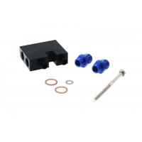 [Adapter pod filtr oleju N54 135i 335i AN10 TurboWorks]