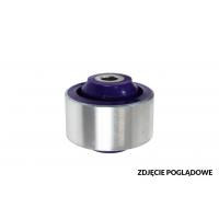 [Komplet tulei wahacza przedniego górnego TurboWorks - ALFA ROMEO 159 - 2szt.]