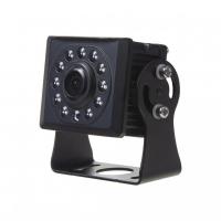 [AHD 1080P kamera 4PIN s IR vonkajšou, NTSC / PAL]
