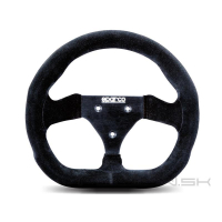[Volant SPARCO P260 semiš - Racing]